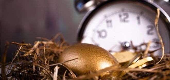 Matamos la gallina de los huevos de oro y ahora estamos en una carrera contrarreloj para encontrar soluciones a la escasez.