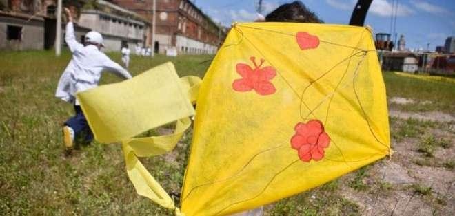 En Uruguay, 24.000 niños asisten a las 1.140 escuelas rurales, según Unicef.