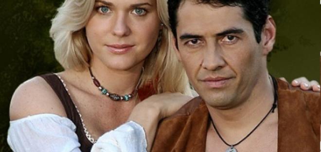 ¿Sonya Smith y Gabriel Porras están juntos de nuevo?