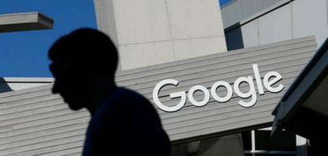 Buscan indagar si Google abusó de su poder en internet. Foto: Archivo AP