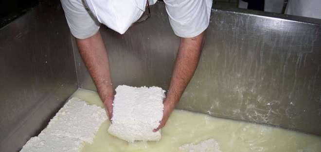 Industria láctea y Cámara de Comercio solicitan que se norme su uso. Foto referencial /dicyt.com