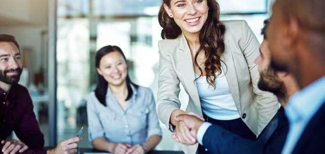 La psicología motivacional se ha dedicado a estudiar el tema de la ambición. Foto: GETTY IMAGES
