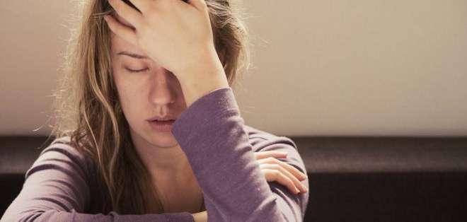 Entender tu ritmo circadiano puede resultarte útil cuando enfermas.
