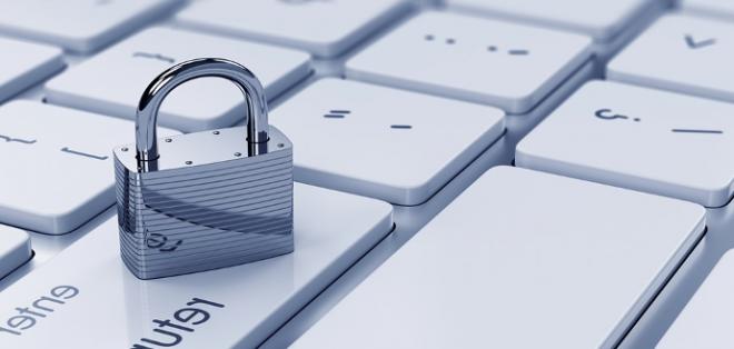 Proyecto de ley plantea entidad para proteger datos. Foto: Referencial
