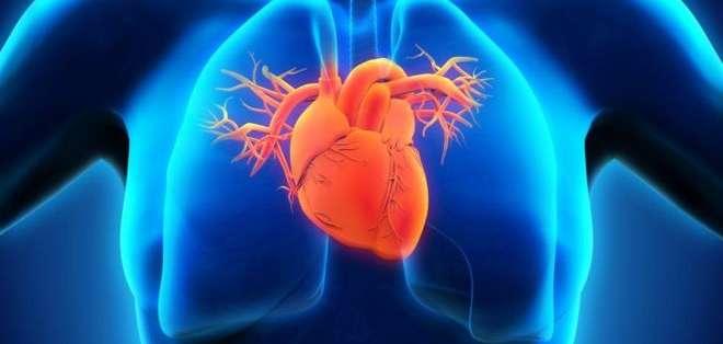 El informe hace énfasis en la brecha de género en el tratamiento de los ataques cardíacos.