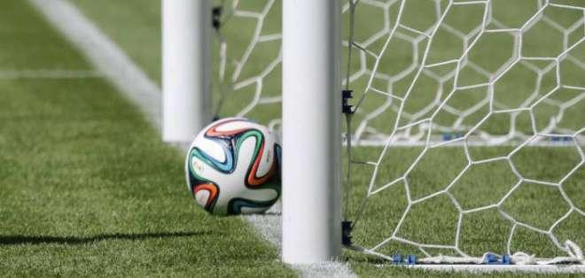 El balón nuevamente no rodará este fin de semana.