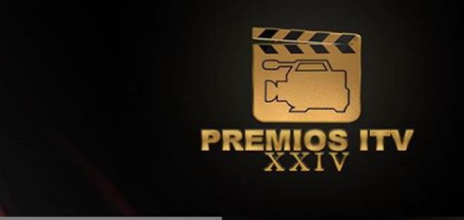 PREMIOS ITV 2019