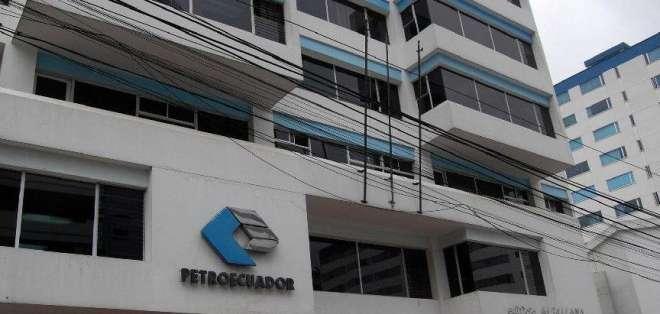 Ciudadano ecuatoriano norteamericano es un reconocido intermediario financiero en Miami. Foto: Archivo