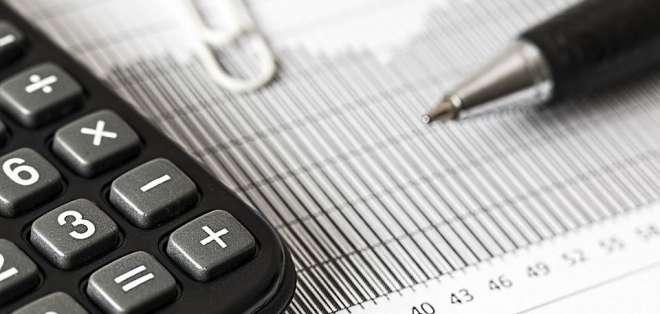 El Gobierno ha recalcado que no se incrementará el IVA. Foto: Pixabay