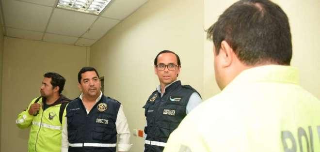 7 días suspendida la emisión de licencias en la CTE. Foto: CTE