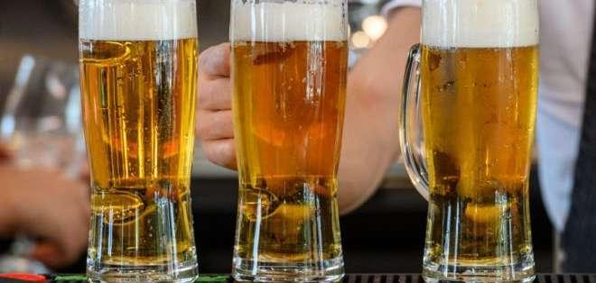 """El caso de este hombre, que se emborrachó con algo parecido a cerveza """"fabricada"""" en su propio organismo."""