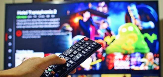 Netflix dejará de funcionar en algunos televisores. Foto: Pixabay