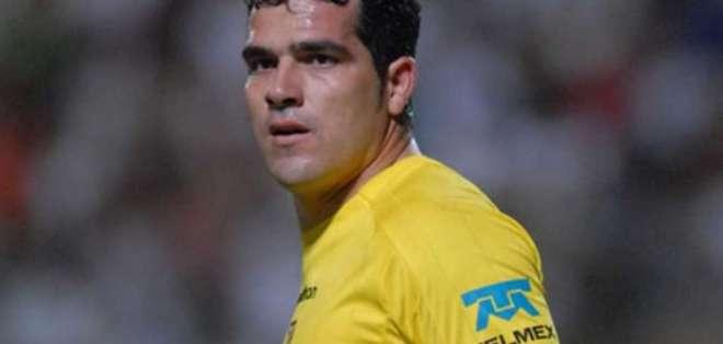 El goleador llegó en 2009 a BSC.