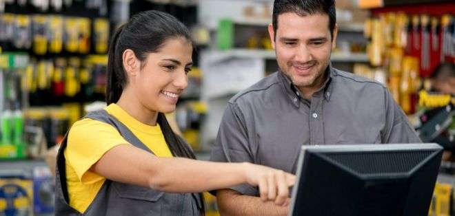 Los latinos producen US$2,3 billones al año. Si fueran un país, serían la octava economía del mundo.