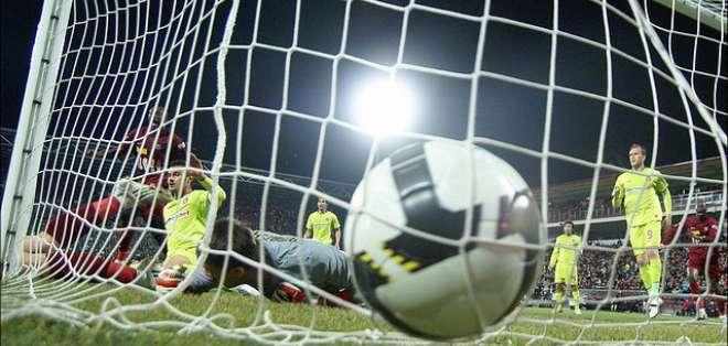 Manta FC, está cerca de clasificar a los playoffs.