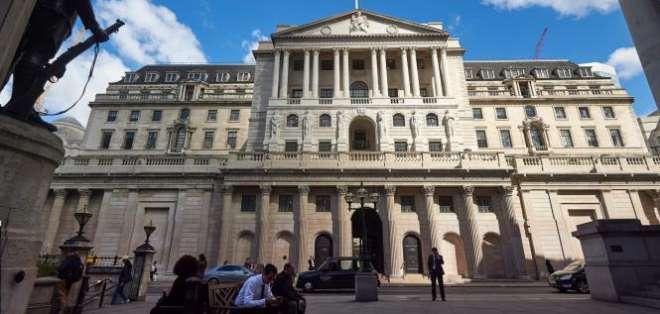 Bancos europeos serán evaluados para ver si son capaces de enfrentar una nueva recesión