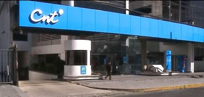 La empresa pública será concesionada para ser administrada por una empresa privada. Foto: Captura de pantalla
