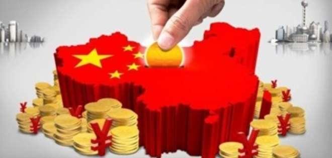 Despiden en China a alto funcionario por corrupción