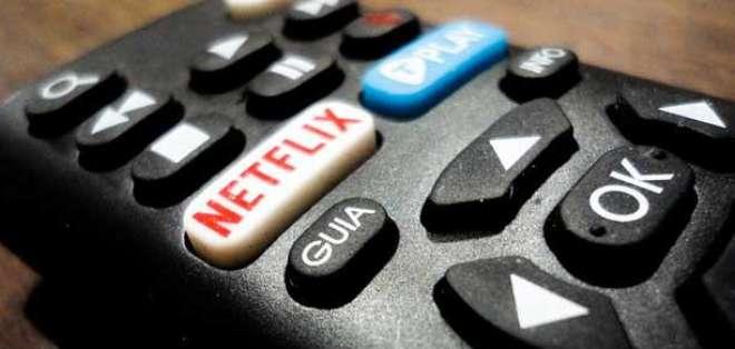 Quienes paguen sus suscripciones en plataformas como Netflix verían reflejado el incremento en sus cuentas. Foto: Pixabay