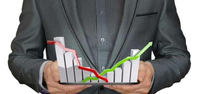 Ese indicador había llegado a su pico más alto en noviembre pasado. Foto: Pixabay.com