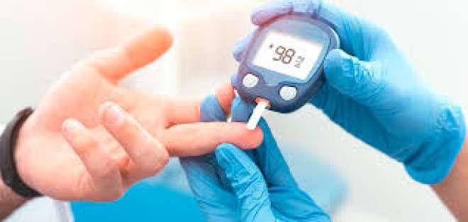 Autoridades en Europa pidieron retirar el medicamento Avandia contra la diabetes.