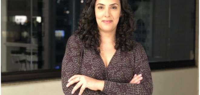 La nutricionista Marcela Kotait cuestiona si las dietas restrictivas son realmente sostenibles.