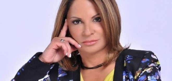 Dra. Ana María Polo. Foto: Internet