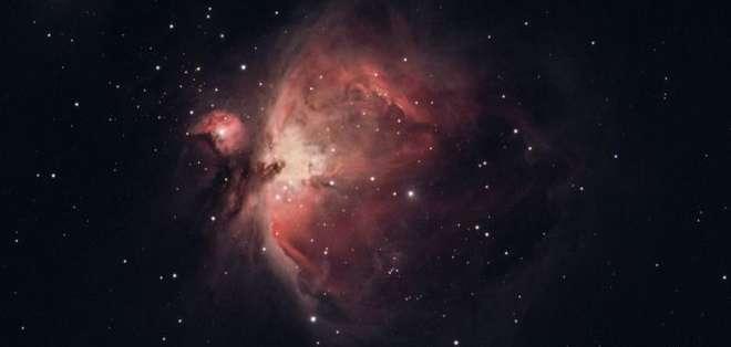 El telescopio será lanzado a millones de kilómetros de la Tierra. Foto: Getty Images