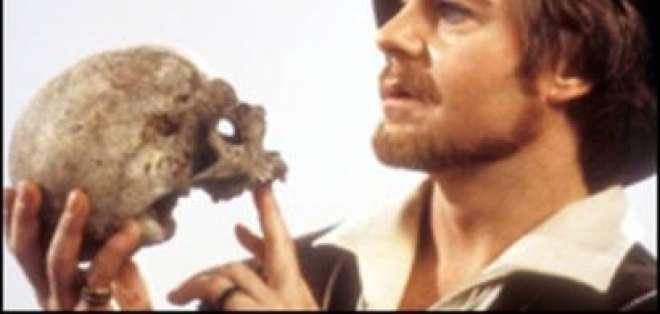 ¿Era Hamlet psicótico y Sherlock Holmes obsesivo?