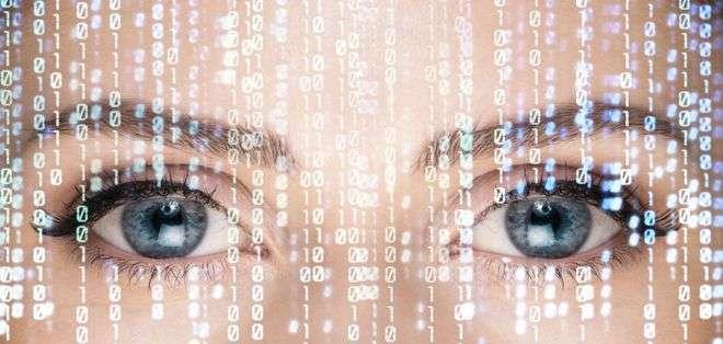 Por primera vez, la habilidad de manejar la tecnología blockchain saltó al primer lugar de la lista. Getty Images