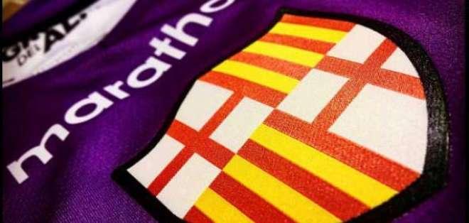 Barcelona SC adeuda a 10 acreedores.