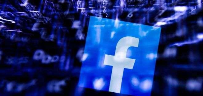 Aunque son una minoría los que dejan Facebook, es interesante entender las razones que los alejan de esta red Foto: Getty Images