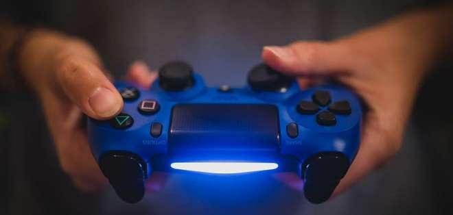 El videojuego fue desarrollado hace 8 años por la empresa inglesa