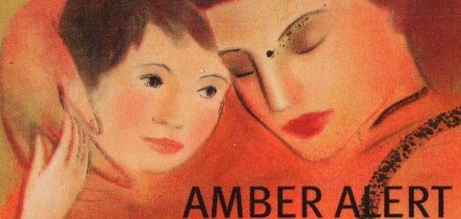 El sistema de la Alerta AMBER nació en Estados Unidos a finales de la década de 1990.