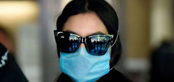 Los virólogos son escépticos respecto a la efectividad real de las mascarillas contra los virus.