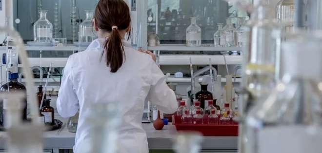 La vacuna contra el coronavirus sería oral. Foto referencial / pixabay.com