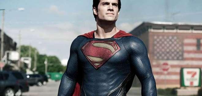 Liga de la Justicia de Zack Snyder tiene previsto su estreno en HBO Max en marzo de 2021. Archivo