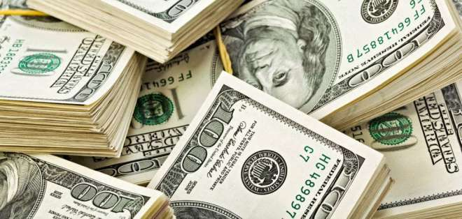 Los 'podcasts' generan unos ingresos de 1.300 millones de dólares. Foto: archivo.