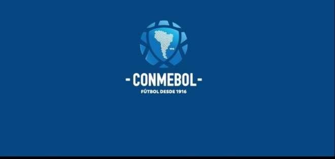 CONMEBOL cambió los horarios de la Copa Libertadores.