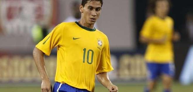 Jorge Sampaoli tomará las riendas del Santos de Brasil a partir del año próximo.
