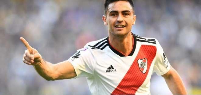 """El """"Pity"""" Martínez es elegido como mejor jugador de América"""