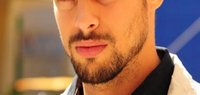 Cauã Reymond, actor de Passione, habla sobre su familia y proyectos