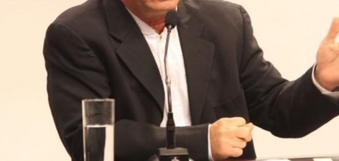 Canciller Patiño dice estar sorprendido por decisión de Gobierno de Panamá