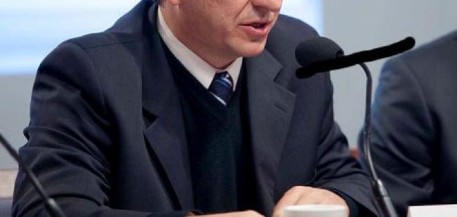 CPJ califica de indignante la sentencia contra diario El Universo