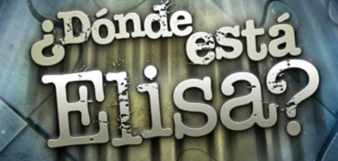 El misterio de una desaparición regresa para Guayaquil y la Región Centro – Sur con ¿Dónde está Elisa?