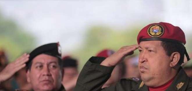 USA se mantendrá vigilante ante aviones no tripulados de Venezuela