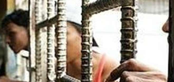 Comisión opositora denuncia 423 detenciones políticas en Cuba durante mayo