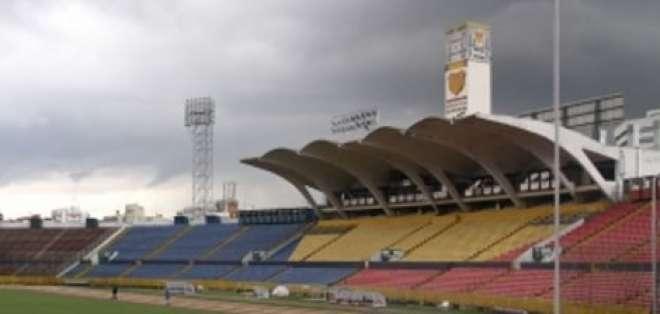 Ecuador comienza estudios para modernizar estadios para Copa América 2023
