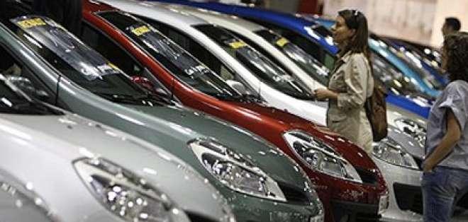 Financiar la compra de un vehículo se vuelve cada vez más complejo