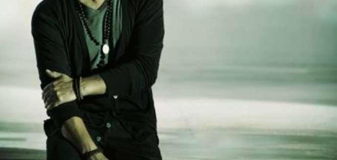 Hoy se estrena el nuevo sencillo de Alejandro Sanz 'No Me Compares'